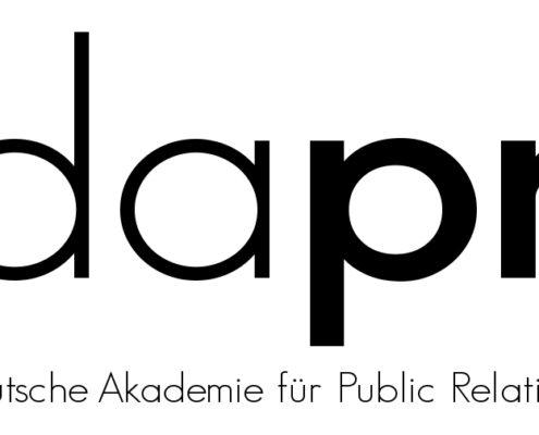 Webinar-Termin DAPR