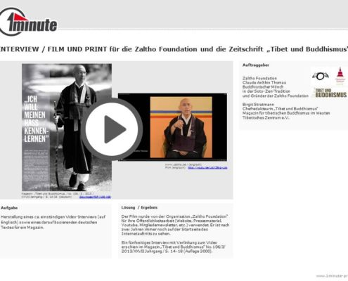 Referenz_1minute_Zaltho_Foundation_Foto
