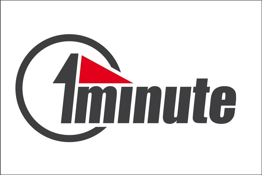 One Minute PR